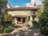 French property, houses and homes for sale inBERRIEVienne Poitou_Charentes