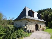French property, houses and homes for sale in CRANSAC Aveyron Midi_Pyrenees