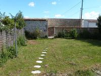 French property for sale in GEMOZAC, Charente Maritime - €223,000 - photo 10