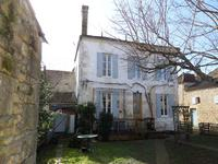 French property for sale in GEMOZAC, Charente Maritime - €223,000 - photo 1
