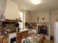 French property for sale in GEMOZAC, Charente Maritime - €223,000 - photo 4