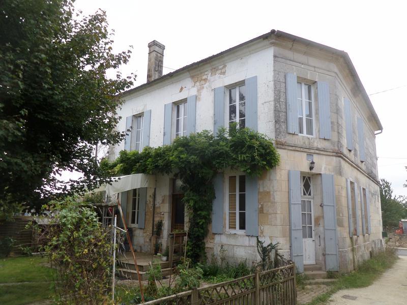Maison 60m2 Les Minutias Village Salon Maison M With