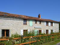 houses and homes for sale inNANTEUIL EN VALLEECharente Poitou_Charentes