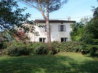 maison à vendre à SAUVETERRE DE GUYENNE, Gironde, Aquitaine, avec Leggett Immobilier
