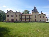 maison à vendre à ST AVIT, Landes, Aquitaine, avec Leggett Immobilier
