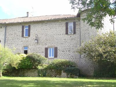 French property, houses and homes for sale in LIMOGES Haute_Vienne Limousin