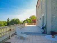 French property for sale in VILLENEUVE SUR LOT, Lot et Garonne - €412,000 - photo 10