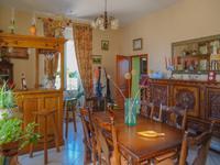 French property for sale in VILLENEUVE SUR LOT, Lot et Garonne - €412,000 - photo 5