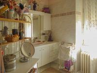 French property for sale in VILLENEUVE SUR LOT, Lot et Garonne - €412,000 - photo 8