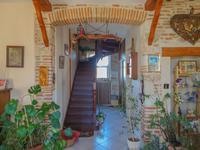 French property for sale in VILLENEUVE SUR LOT, Lot et Garonne - €412,000 - photo 6
