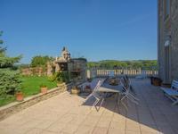 French property for sale in VILLENEUVE SUR LOT, Lot et Garonne - €412,000 - photo 3