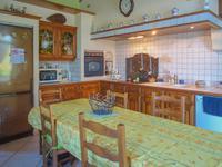 French property for sale in VILLENEUVE SUR LOT, Lot et Garonne - €412,000 - photo 7