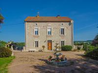 French property for sale in VILLENEUVE SUR LOT, Lot et Garonne - €412,000 - photo 2