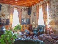 French property for sale in VILLENEUVE SUR LOT, Lot et Garonne - €412,000 - photo 4