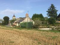 maison à vendre à ROUELLE, Orne, Basse_Normandie, avec Leggett Immobilier