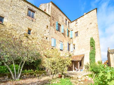 French property, houses and homes for sale in CORDES SUR CIEL Tarn Midi_Pyrenees