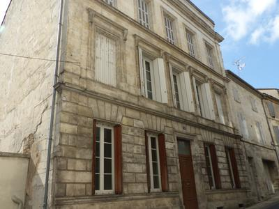 French property, houses and homes for sale in CHATEAUNEUF SUR CHARENTE Charente Poitou_Charentes