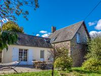 French property, houses and homes for sale inREFFUVEILLEManche Normandy