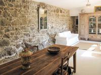 Maison à vendre à ST JEAN DU GARD en Gard - photo 5