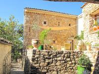 Maison à vendre à ST JEAN DU GARD en Gard - photo 1