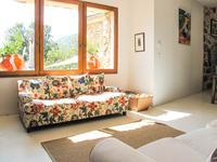 Maison à vendre à ST JEAN DU GARD en Gard - photo 4