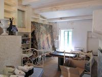 Maison à vendre à ST JEAN DU GARD en Gard - photo 8