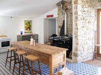Maison à vendre à ST JEAN DU GARD en Gard - photo 2