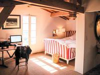 Maison à vendre à ST JEAN DU GARD en Gard - photo 6