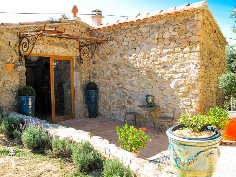 Maison à vendre à ST JEAN DU GARD(30270) - Gard