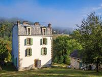 French property, houses and homes for sale inCORNILCorreze Limousin