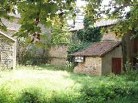 French property for sale in FRAYSSINET LE GELAT, Lot - €39,000 - photo 9