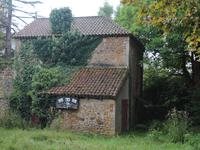 French property for sale in FRAYSSINET LE GELAT, Lot - €39,000 - photo 10