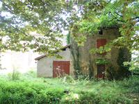 French property for sale in FRAYSSINET LE GELAT, Lot - €39,000 - photo 8