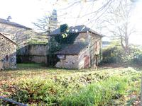 French property for sale in FRAYSSINET LE GELAT, Lot - €39,000 - photo 3