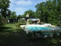 French property for sale in ISSIGEAC, Dordogne - €455,000 - photo 9
