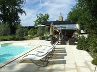 French property for sale in ISSIGEAC, Dordogne - €455,000 - photo 1