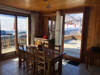 French property for sale in PUY SAINT VINCENT, Hautes Alpes - €729,000 - photo 7