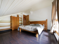 French property for sale in PUY SAINT VINCENT, Hautes Alpes - €729,000 - photo 5