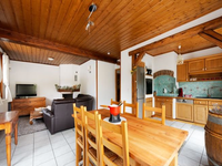 French property for sale in PUY SAINT VINCENT, Hautes Alpes - €729,000 - photo 3
