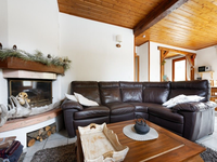 French property for sale in PUY SAINT VINCENT, Hautes Alpes - €729,000 - photo 2