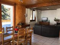 French property for sale in PUY SAINT VINCENT, Hautes Alpes - €729,000 - photo 10