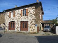 houses and homes for sale inBUJALEUFHaute_Vienne Limousin