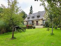 maison à vendre à CORAY, Finistere, Bretagne, avec Leggett Immobilier