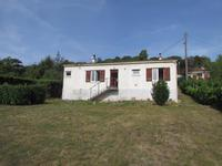 French property for sale in QUEAUX, Vienne - €77,000 - photo 2