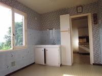 French property for sale in QUEAUX, Vienne - €77,000 - photo 4