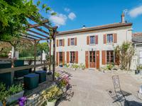 French property, houses and homes for sale inNERECharente_Maritime Poitou_Charentes