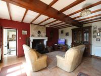French property for sale in NERE, Charente Maritime - €149,999 - photo 3