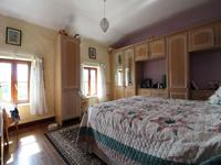 French property for sale in NERE, Charente Maritime - €149,999 - photo 7