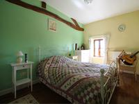 French property for sale in NERE, Charente Maritime - €149,999 - photo 6