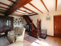 French property for sale in NERE, Charente Maritime - €149,999 - photo 5